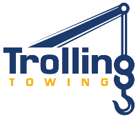 Aurora Towing Service